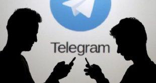 تلگرام ۱۸.۵ میلیون دلار جریمه شد