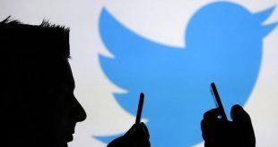 توئیتر پیام های مرتبط با خطر فناوری نسل پنجم برای گسترش کرونا را راستی آزمایی می کند
