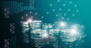 خلاءهای اقتصاد دیجیتال در کشور شناسایی میشود