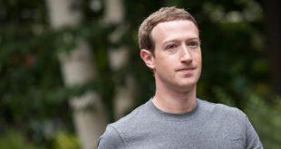 رازهایی درباره مارک زاکربرگ و شرکت فیسبوک