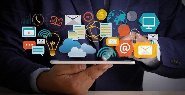 راهاندازی پارک اقتصاد دیجیتال با امضای تفاهمنامه دو جانبه