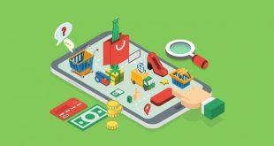 رشد ۱۰۰۰ درصدی برخی کسبوکارهای آنلاین در دوران کرونا