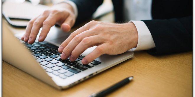 رویکردهای سنتی مانع استقرار کامل دولت الکترونیکی