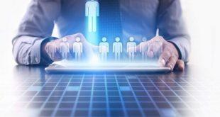 زمینه دیجیتالیزه شدن اقتصاد بیمه فراهم شد