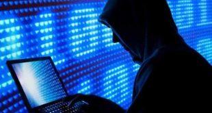 سرقت بیت کوین با سوءاستفاده از اسپیس ایکس