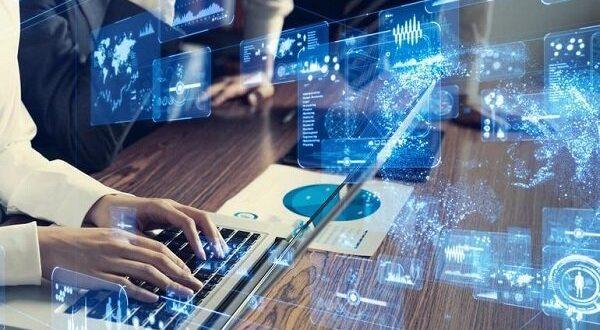 سرمایهگذاری در هوش مصنوعی ۵ برابر میشود