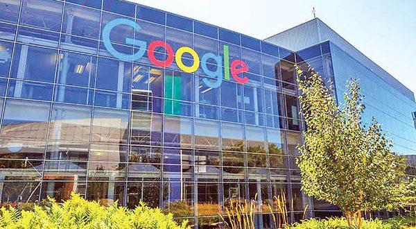 سفر ایمن با همکاری گوگل