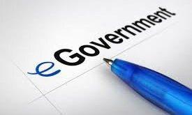 سهم دولت الکترونیک در تعیین تکلیف سهام عدالت