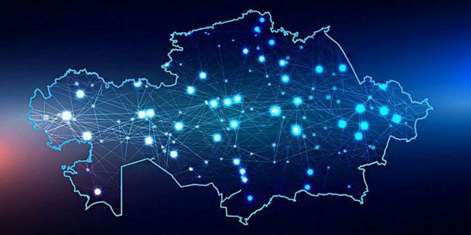 شرکتهای اینترنتی بزرگترین برندگان قرنطینه کرونا