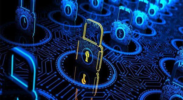 طرح ملی «رمز» وارد فاز کاربردی می شود