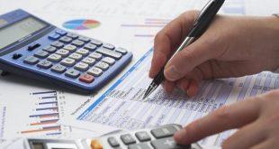 فرانسه به دنبال اخذ مالیات سنگین از شرکت های فناوری آمریکا