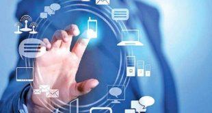 خلاهای قانونی حوزه فناوری اطلاعات به مجلس یازدهم ارائه می شود