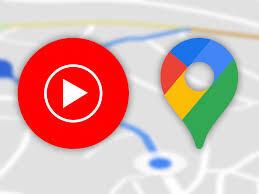 قابلیت جدیدی به نسخه جدید گوگلمپ اضافه شد