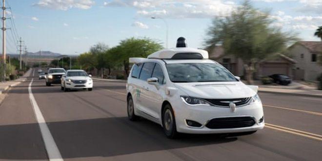 همکاری ان ویدیا و مرسدس برای تولید رایانه های جدید خودروها