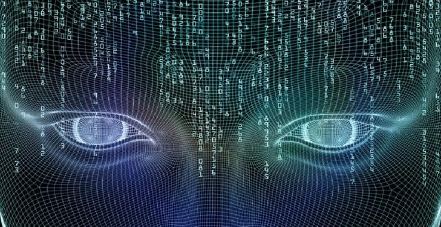هوش مصنوعی خطرناک یا قابل اعتماد؟!