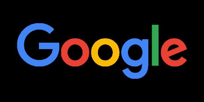 چرا همه دوست دارند در گوگل کار کنند