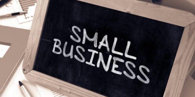 چگونه کسبوکارهای کوچک را نجات دهیم؟