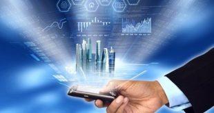 کارگاه حاکمیت شهرهای هوشمند در اجلاس جامعه اطلاعاتی برگزار می شود