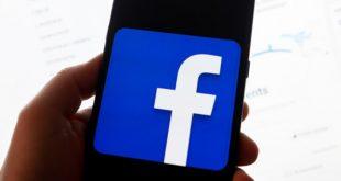 احتمال توقف انتشار تبلیغات سیاسی در فیس بوک