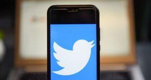 اف بی آی درباره هک حساب های کاربری توئیتر تحقیق می کند