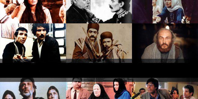 امضای تفاهمنامه برای صیانت حقوق تهیهکنندگان سینمای ایران