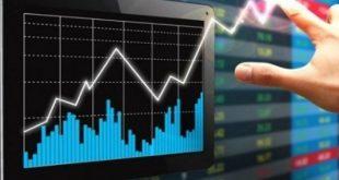 امنیت کامل سامانههای معاملاتی کارگزاران بورس
