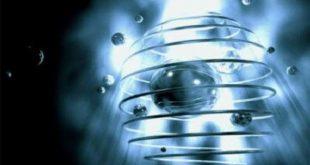 بزرگترین تراشه کوانتومی به وسیله اتم های مصنوعی ساخته شد