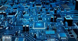 بومیسازی روتر برای توسعه زیرساخت اینترنت در کشور