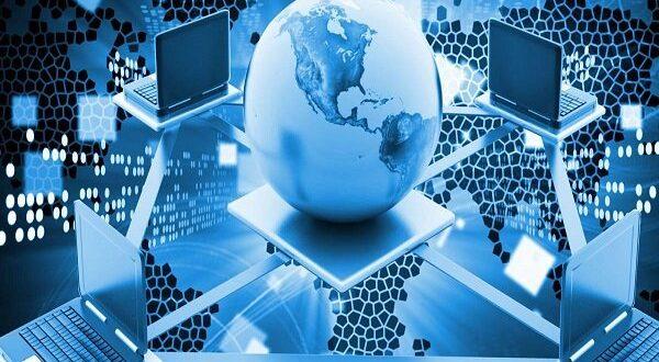 تامین ادله دیجیتال در سند معماری شبکه ملی تکلیف شد