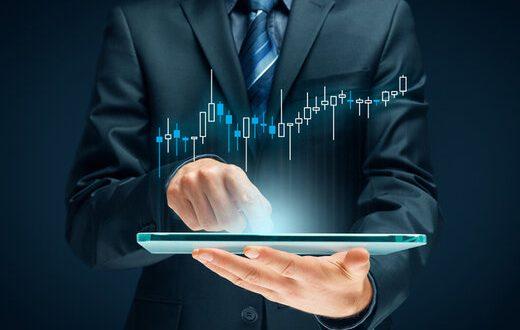 ترید ارز دیجیتال چیست و چگونه کار میکند