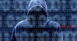 حمله باج افزاری اطلاعات دانشجویان ۱۰ دانشگاه را فاش کرد