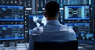 خلا شبکه ملی اطلاعات در حفاظت از داده