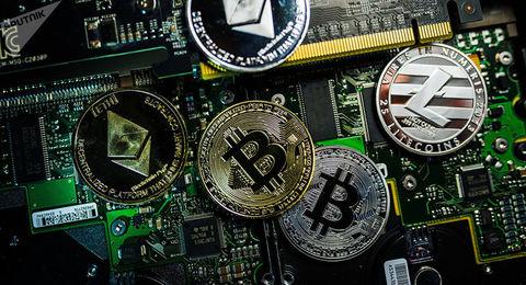 دستورالعمل نحوه تولید رمز ارزها بزودی ابلاغ میشود
