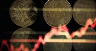 دستور العمل فروش انرژی ذخیره شده به استخراج کنندگان رمز ارزها