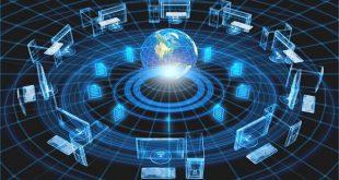زمان بندی مکتوب برای پیاده سازی شبکه ملی اطلاعات ارائه شود
