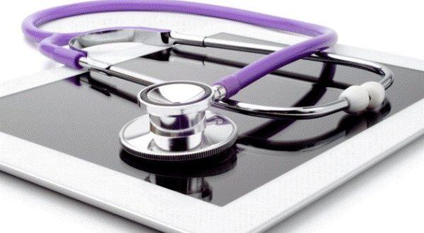 زنجیره سلامت دیجیتال کامل میشود دریافت خدمات درمانی با سرعت بالا
