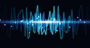صدای مصنوعی با احساسات انسانی حرف می زند