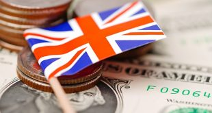 مالکان رمزارز در بریتانیا افزایش یافته اند