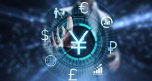 مقام ارشد بانک مرکزی ژاپن یِن دیجیتال اولویت اصلی ما است
