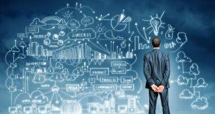 چالش و فرصت کسبوکارهای فاوا در عصر اقتصاد دیجیتال