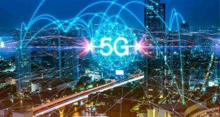 چقدر با تجاریسازی نسل پنجم اینترنت فاصله داریم؟