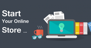چگونه میتوانیم با یک سرمایه اندک فروشگاه اینترنتی پررونق راهاندازی کنیم؟