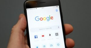 گوگل رتبه بندی سایتها بر مبنای نسخه همراه را به تأخیر انداخت