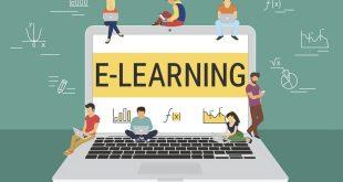 برترین نرم افزارهای همایش و کلاس مجازی و آنلاین