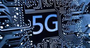 5G بسترساز توسعه کسبوکارهای جدید است