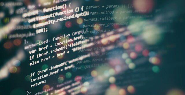 اعمال الگوریتم های بهره مند از هوش مصنوعی در شبکه LTE