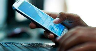 تامین زیرساخت مورد اعتماد برای اقتصاد دیجیتال