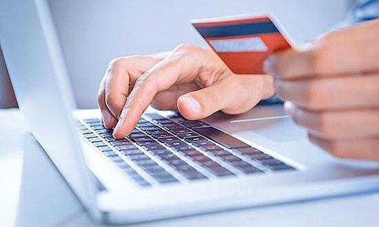 تصویر بانکهای سنتی بهطور کامل تغییر میکند