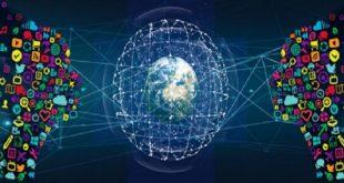 جزئیات برنامه حمایتی از ۵ فناوری آینده ساز اعلام شد