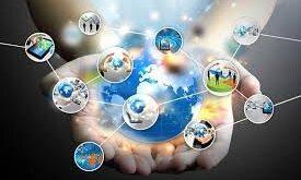 در جلسه «سوءاستفاده در فضای مجازی و آگاهسازی مخاطبان» مطرح شد
